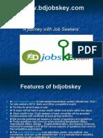 www.bdjobskey.com