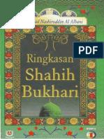Ringkasan (Mukhtasar) Shahih Bukhari 1