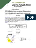 sol 2009.pdf