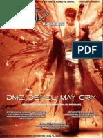 SHD Magazine Edicion 06
