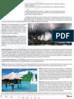 Sendas Oceania.pdf