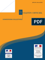boc_20130018_0001_p000.pdf