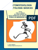 ANATOMOFIS-PAT.BASIC. - 93 hojas.pdf