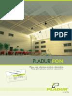 PladurFon
