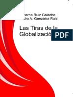 Las Tiras de La Globalizacion