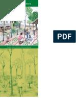 Manual de Agroforesteria