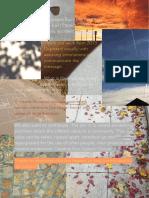 Project S2di0 Portfolio 2013