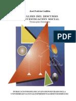 Anal Disc Jp