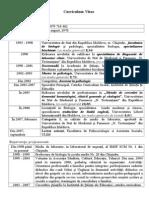 Curriculum Vitae Zubenschi Mariana(1)