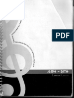 ALEP-BETH LIBRO DE CANTOS.pdf