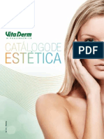 VitaDerm-Estetica2013