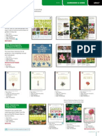 DK Catalog