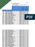 demystifying number system pdf download