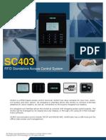 24035L_SC403