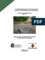 docu_publicaciones1.pdf