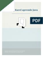 Karel 2012
