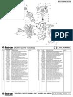 Saeco2.pdf