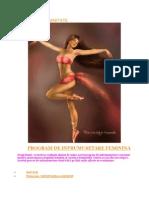 Exercitii-de-Feminitate