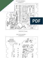 bose companion 5 wiring diagram companion 5 service manual sm r03 electrostatic discharge  companion 5 service manual sm r03