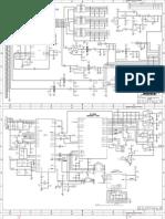 Bose Acoustimass Professional Service Manual | Amplifier