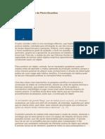 resenhadolivroopodersimblicodepierrebourdieu-130418222909-phpapp01