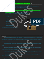 dukes martize story to edit