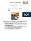 MATUTINAMIÉRCOLES140813 (1)