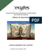 Libro Leoe