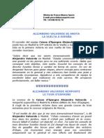Comunicado de Prensa Team Caisse d'Epargne (20!09!09)