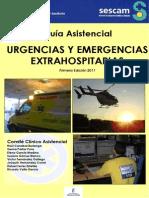 Guia Asistencial Guets_2011