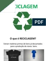 APRESENTAÇÃO_RECICLAGEM