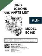 EC10D-1