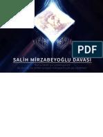 Salih Mirzabeyoglu Davasi