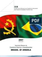 2007-04-09_Revista_Angola
