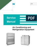 19238173 Air Conditioning Refrigeration