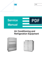 19238173 Air Conditioning Refrigeration