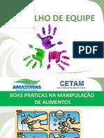 Treinamento Manipulador Alimentos Cetam.pdf