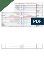 MITOYENNETE-2eme-semestre-2013-1-.pdf