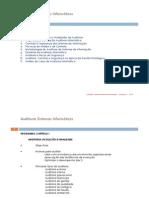 Informatica Auditoria