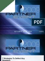7 Strategies - Partner Channel Template FINALpptx