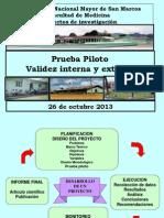 PI2013_II_s11_Prueba piloto-JMV (26.10.2013)