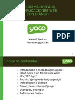 Www.yaco.Es Media Community Oswc Django