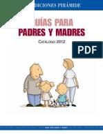 MANUALPPS-ADOLESC