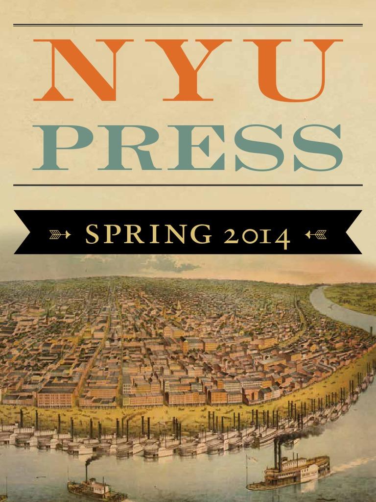 NYU Press | Spring 2014 | California Wine | Ethnicity, Race & Gender