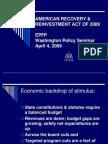0409 Natio Confer State Legislatures Education Money Arra
