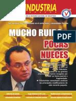 Industria Peruana 032007