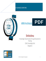 ARM Architecture Basics.pdf