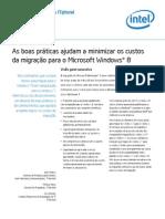Boas+Praticas+Na+Migracao+Para+o+Windows+8+(1)