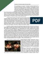 analise_numbairromodermo (1)