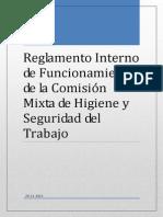 RIF empresa.pdf